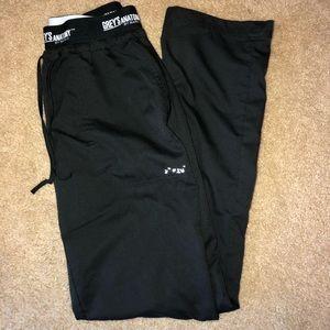 Greys anatomy pants